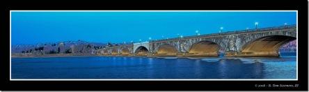 mem bridge.jpg